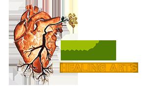 Jacks McNamara Healing Arts